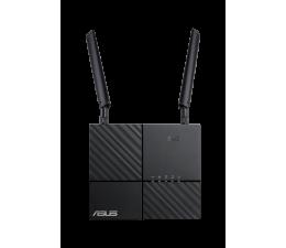 ASUS 4G-AC53U (750Mbps a/b/g/n/ac 3G/4G (LTE) 2xLAN  (4G-AC53U MU-MIMO DualBand AC )