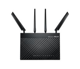 ASUS 4G-AC68U 1900Mbps a/b/g/n/ac 3G/4G (LTE) 4xLAN GB (4G-AC68U DualBand AC)