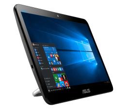 ASUS A4110 J3160/4GB/128SSD/Win10P dotyk (A4110-BD279X)