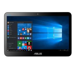 ASUS A41GAT-BD026R N4000/4GB/256SSD/Win10P (A41GAT-BD026R)