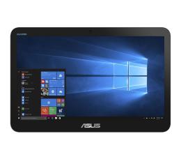 ASUS A41GAT-BD038D N4000/8GB/256/Win10PX (A41GAT-BD038R)