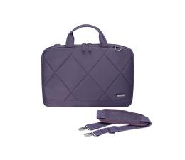 ASUS Aglaia Carry Bag (fioletowa) (90XB0250-BBA010)