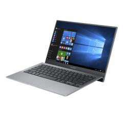 ASUS B9440UA-GV0303R i7-7500U/16GB/512PCIe/Win10P FHD (B9440UA-GV0303R)