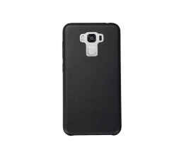 ASUS Bumper Case do ASUS Zenfone 3 Max Black ZC553KL (ZC553KL Black)