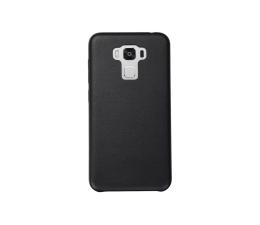 ASUS Bumper Case do ASUS Zenfone 3 MAX Laser Black (ZC553KL Black)
