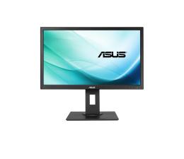ASUS Business BE239QLB czarny + uchwyt Mini-PC (90LM01W0-B01370)