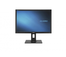 ASUS Business C624BQ czarny (90LM0261-B01370)
