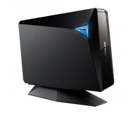 ASUS BW-12D1S USB 3.0 czarny BOX (BW-12D1S-U/BLK/G/AS)