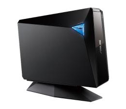 ASUS BW-12D1S USB 3.0 czarny BOX (BW-12D1S-U/BLK/G/AS)