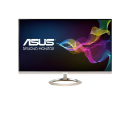 ASUS Designo MX27UC (90LM02B3-B01670)