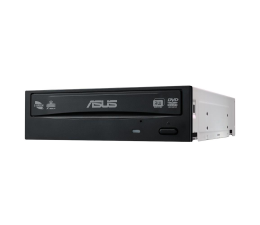 ASUS DRW-24D5MT SATA czarny BOX (DRW-24D5MT/BLK/G/AS)