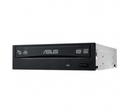 ASUS DRW-24D5MT SATA czarny BOX (DRW-24D5MT/BLK/G/AS/P2G)