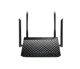 ASUS DSL-AC52U (750Mb/s a/b/g/n/ac Aneks A/B, USB) (DSL-AC52U DualBand AC ADSL2+/VDSL2)