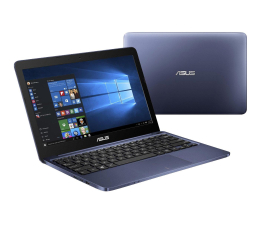 ASUS E200HA-FD0102TS x5-Z8350/4GB/32+64SSD/Win10+Office (E200HA-FD0102TS)