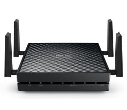 ASUS EA-AC87 (a/b/g/n/ac 1800Mb/s) 4xLAN (EA-AC87 DualBand)