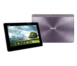 "Tablet 10"" ASUS Eee PAD Transformer TF700T 64GB szary"