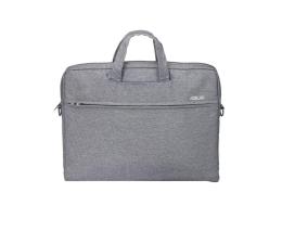 ASUS EOS SHOULDER BAG (szara) (90XB01D0-BBA040)