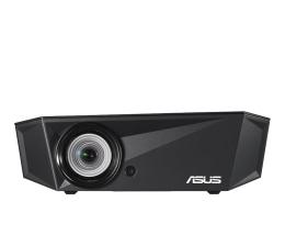 ASUS  F1 (90LJ00B0-B00520)
