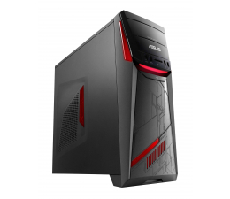 ASUS G11CD-PL003T i7-6700/16GB/128+1TB/Win10 GTX1070 (G11CD-PL003T)