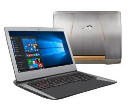 ASUS G752VM-GC002T-32 i7-6700HQ/32GB/480+1TB/Win10X (G752VM-GC002T)