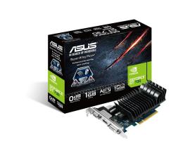 ASUS GeForce GT730 1024MB 64bit Silent (GT730-SL-1GD3-BRK)