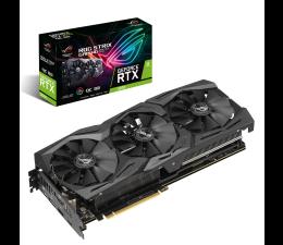 ASUS GeForce RTX 2070 ROG Strix OC 8GB GDDR6 (ROG-STRIX-RTX2070-O8G-GAMING)