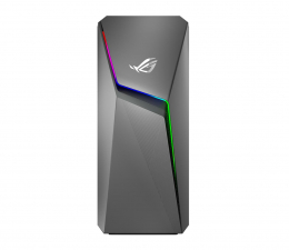 ASUS GL10CS i5-8400/16GB/128+1TB/Win10 GTX1060 (GL10CS-PL034T)