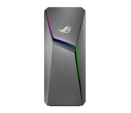 ASUS GL10CS i5-8400/16GB/480+1TB/Win10 GTX1060 (GL10CS-PL034T-480SSD M.2 PCIe)