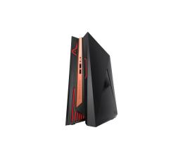 ASUS GR8 II-T029Z i7-7700/16GB/256SSD/Win10 GTX1060 (GR8 II-T029Z)
