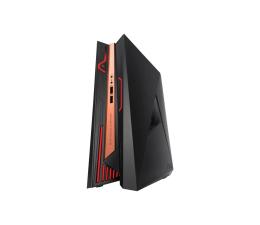 ASUS GR8 II-T032Z i5-7400/8GB/256SSD/Win10 GTX1060 (GR8 II-T032Z)
