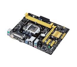 ASUS H81M-D (H81 PCI-E DDR3)