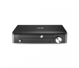 ASUS Impresario SDRW-S1 LITE + karta dźwiękowa 7.1 (SDRW-S1 LITE/BLK/G/AS/P2G)