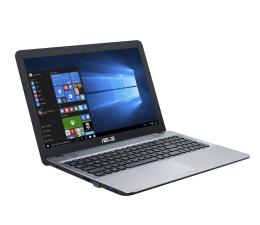 ASUS K541UJ-DM488T-8 i3-6006U/8GB/256SSD/Win10 GF920 (K541UJ-DM488T)