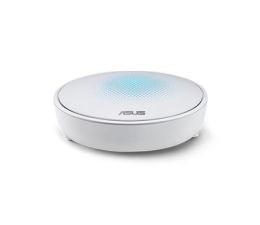 ASUS Lyra Mesh WiFi (2200Mb/s a/b/g/n/ac) (MAP-AC2200 (1-PK) MU-MIMO Tri-Band AC)