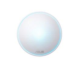 ASUS Lyra Mini Mesh (1300Mb/s a/b/g/n/ac) (MAP-AC1300 (1-PK) MU-MIMO DualBand AC(AiMesh))