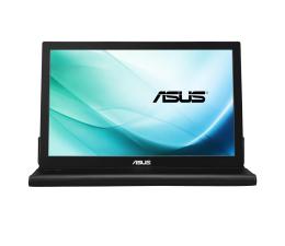 ASUS MB169B+ przenośny czarny  (90LM0183-B01170 )