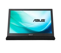 ASUS MB169C+ przenośny czarny  (90LM0180-B01170)