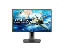 ASUS MG248QR Gaming (90LM02D3-B01370)
