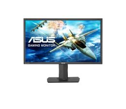 ASUS MG28UQ czarny Gaming 4K  (90LM027C-B01170 )