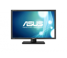 ASUS PA248Q czarny (90LMG0150Q00081C)