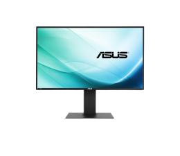 ASUS PB328Q (90LM01A0-B01370)
