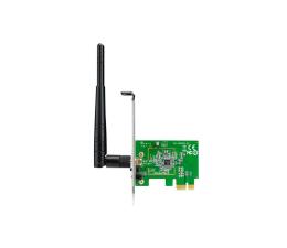 ASUS PCE-N10 (150Mb/s b/g/n) (PCE-N10 Low-profile)