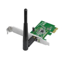 ASUS PCE-N10 (802.11/b/g/n 150Mb/s) (PCE-N10 Low-profile)