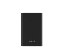 ASUS Power Bank ZenPower 10050 mAh czarny (90AC00P0-BBT026)