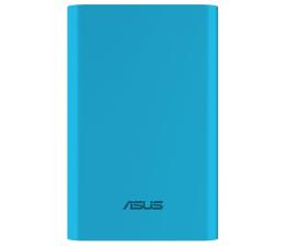 ASUS Power Bank ZenPower 10050 mAh niebieski (90AC00P0-BBT029 )
