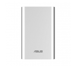 ASUS Power Bank ZenPower Pro 10050 mAh srebrny (90AC00S0-BBT017)