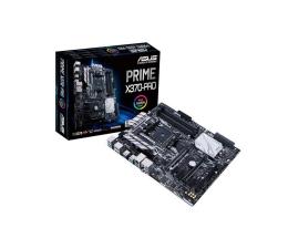 ASUS PRIME X370-PRO (3xPCI-E DDR4 USB3.1/M.2)