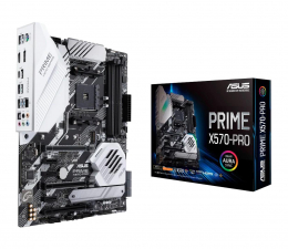 ASUS PRIME X570-PRO (90MB11B0-M0EAY0)