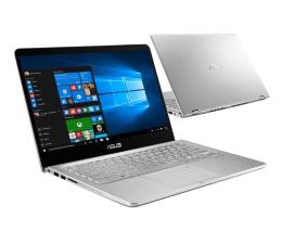 ASUS Q405UA-BI5T5DX i5-8250U/8GB/1TB/Win10 (Q405UA-BI5T5DX)