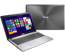 ASUS R510JX-XX087H i5-4200H/8GB/1TB/Win8 GTX950M (R510JX-XX087H)